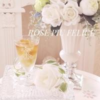 ~ROSE PIU FELICE~