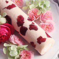 ロマンティックな時間を!日比谷花壇が送る花スイーツ