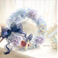 ERIKA451で「ゆめかわ」ワールドを体験♪
