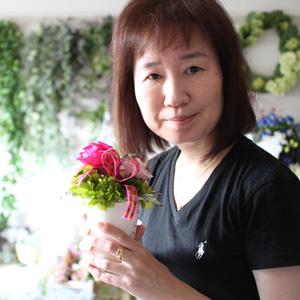 Flower's Liebe(愛知・名古屋)